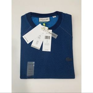 Lacoste Motion Tee Shirt